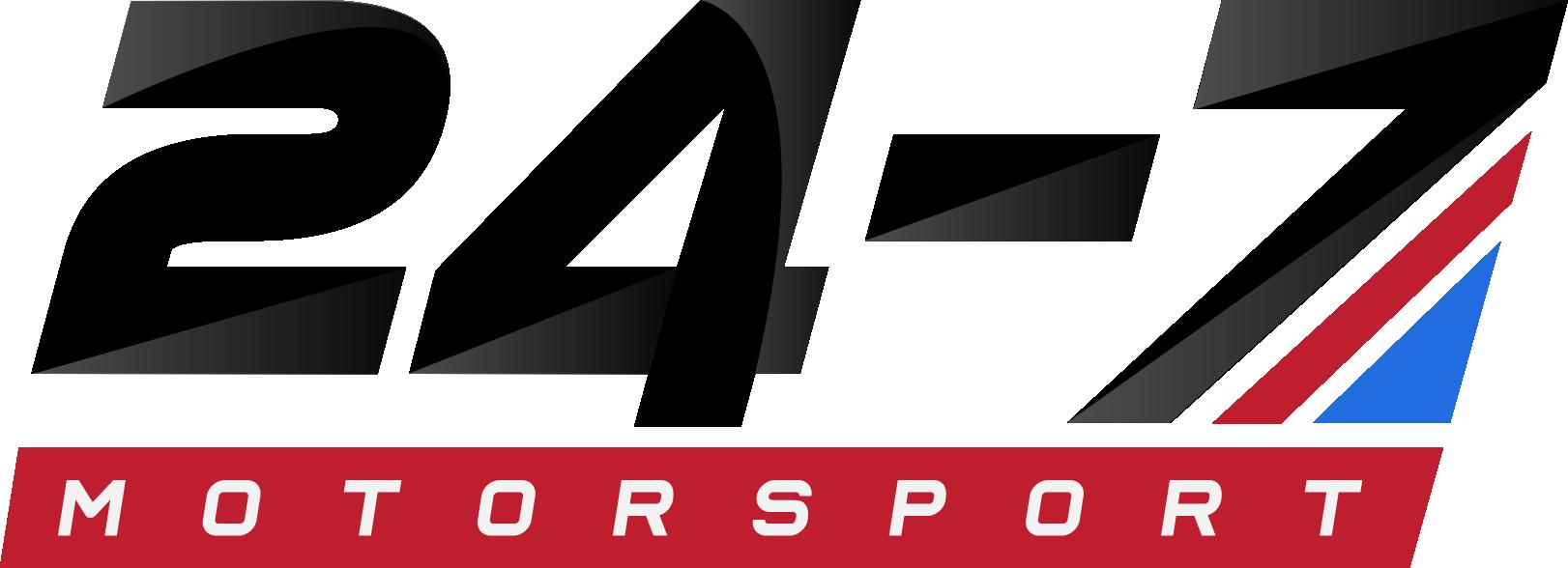24-7 Motorsport